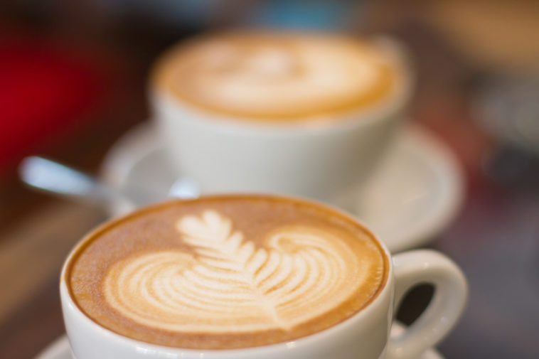 Easy Starbucks Copycat Drink Recipes