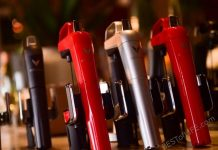 Coravin Wine System Wine Gifts