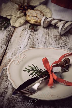 Make your Thanksgiving dinner a feast with these Thanksgiving dinner recipes that are perfect for a traditional or non traditional meal. Thanksgiving Recipes | Best Thanksgiving Recipes | Easy Thanksgiving Recipes | Recipes for Thanksgiving | Holiday Recipes | Easy Holiday Recipes | Best Holiday Recipes