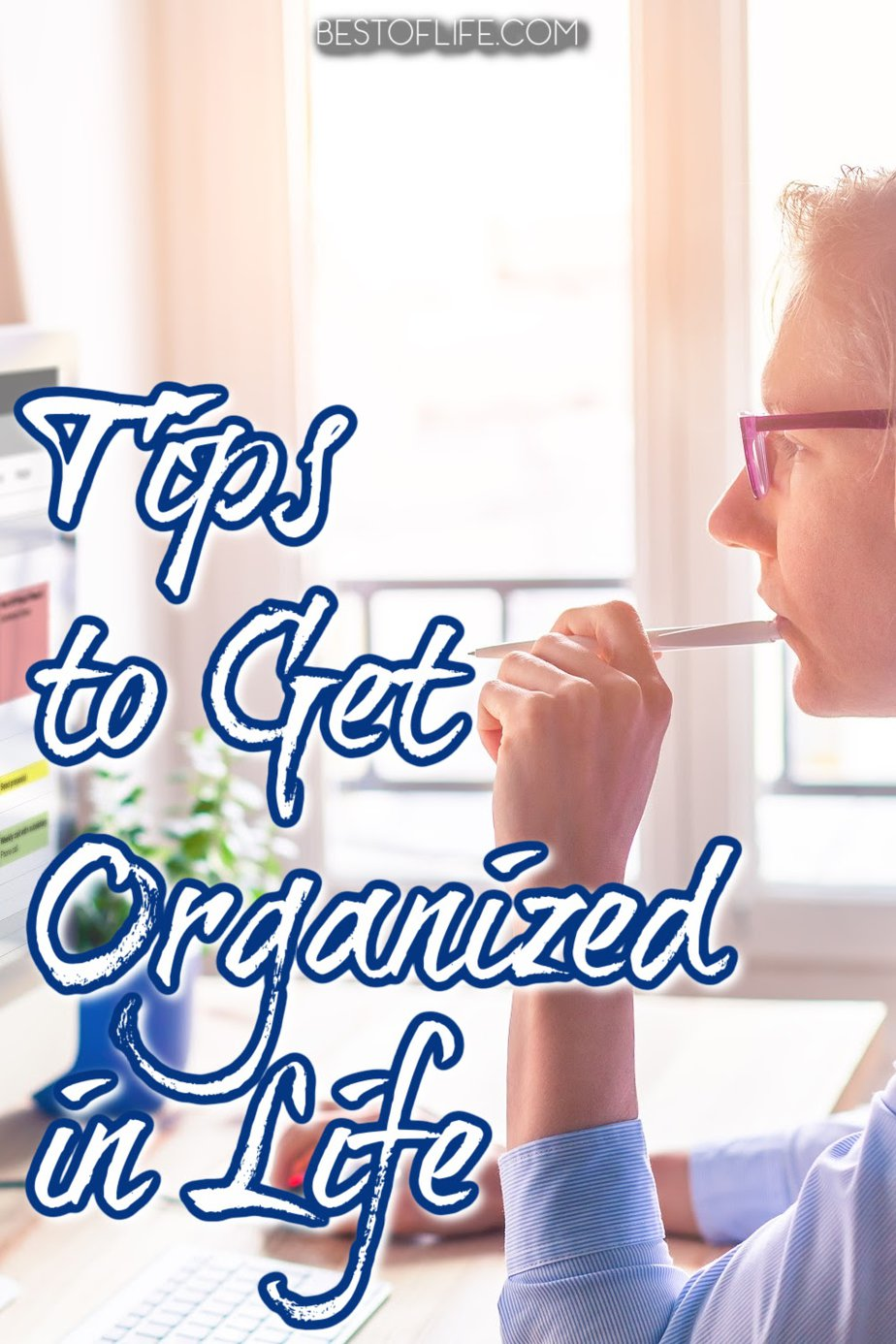 It's not always easy to stay on top of things. If you are busy one of the best ways to stay organized is to make list loving a priority! To-Do List Methods | How to Make a To-Do List | To-Do List Examples | Effective To-Do List Format | How to Get Organized | What is To-Do List | Life Organization Tips | Tips for Getting Organized #organize #lists