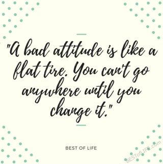 Quotes about change are a great way to get through tough moments. They're full of wisdom and they remind us that we're not alone! Best Quotes About Change | Best Quotes About Life | Best Inspirational Quotes | Best Motivational Quotes | Best Quotes #change #quotes #motivation #inspiration