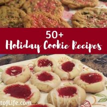 The best holiday cookie recipes make the holidays merry and keep your home filled with the aroma of the season. Best Holiday Cookie Recipe   Easy Holiday Cookie Recipe   Holiday Cookie Ideas   Best Holiday Cookie Ideas   Easy Holiday Cookie Ideas   Holiday Recipes   Best Holiday Recipes   Easy Holiday Recipe Ideas