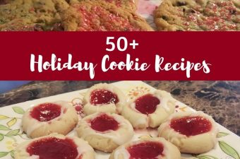 The best holiday cookie recipes make the holidays merry and keep your home filled with the aroma of the season. Best Holiday Cookie Recipe | Easy Holiday Cookie Recipe | Holiday Cookie Ideas | Best Holiday Cookie Ideas | Easy Holiday Cookie Ideas | Holiday Recipes | Best Holiday Recipes | Easy Holiday Recipe Ideas