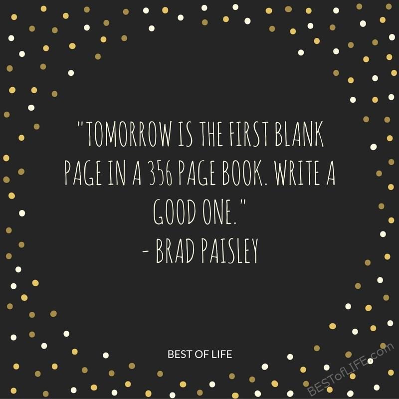 We are all getting ready to ring in the new year. These quotes will help you get the year started off on the right foot! Cheers to a new year! New Year Quotes | Quotes for New Years Eve | Quotes for the New Year | Best Quotes for New Years | Inspirational Quotes for New Years | Motivational Quotes for New Years