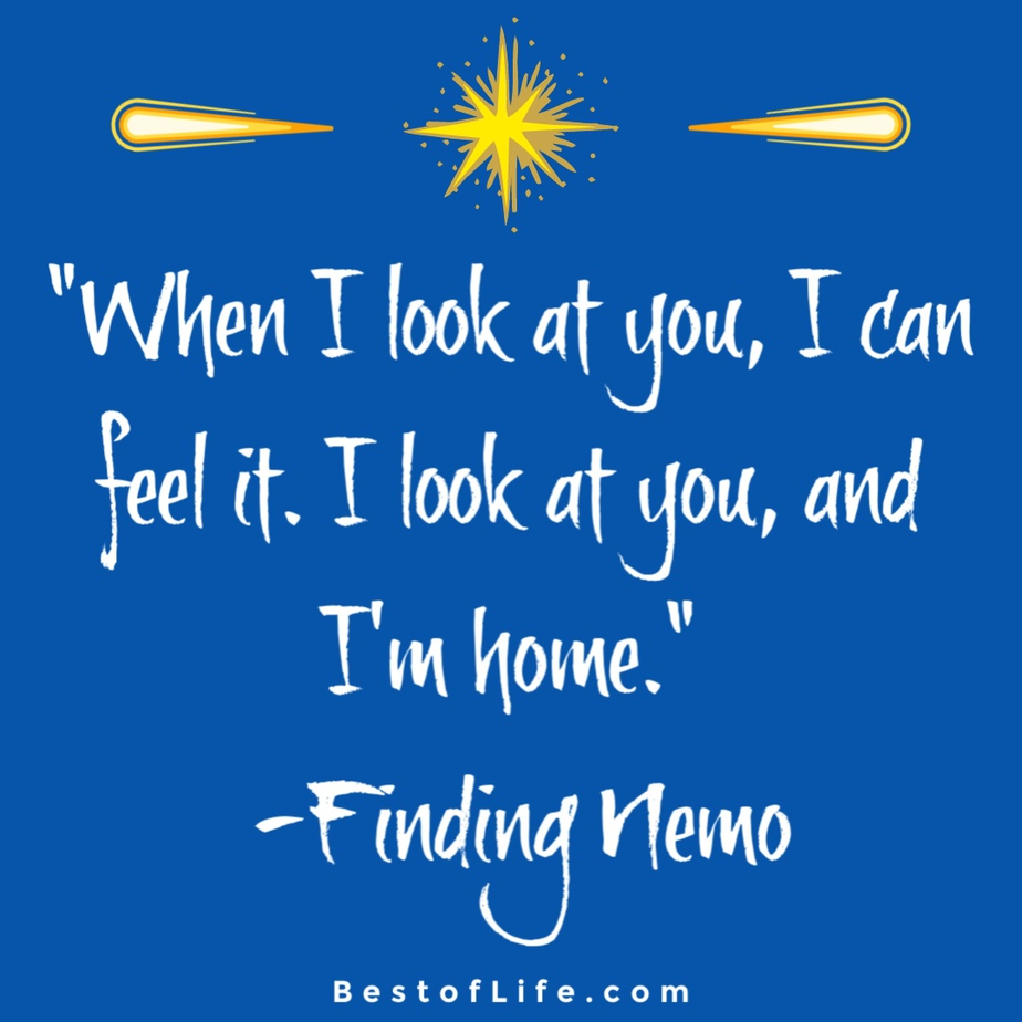 It's easy to find Disney quotes about friendship in everything they do. From books to movies, songs to theme park rides, the inspiration is everywhere. Disney Quotes | Best Disney Quotes | Friendship Quotes | Quotes About Friendship | Best Friendship Quotes | Motivational Quotes #disney #friendship #disneyland #disneyworld #quotes