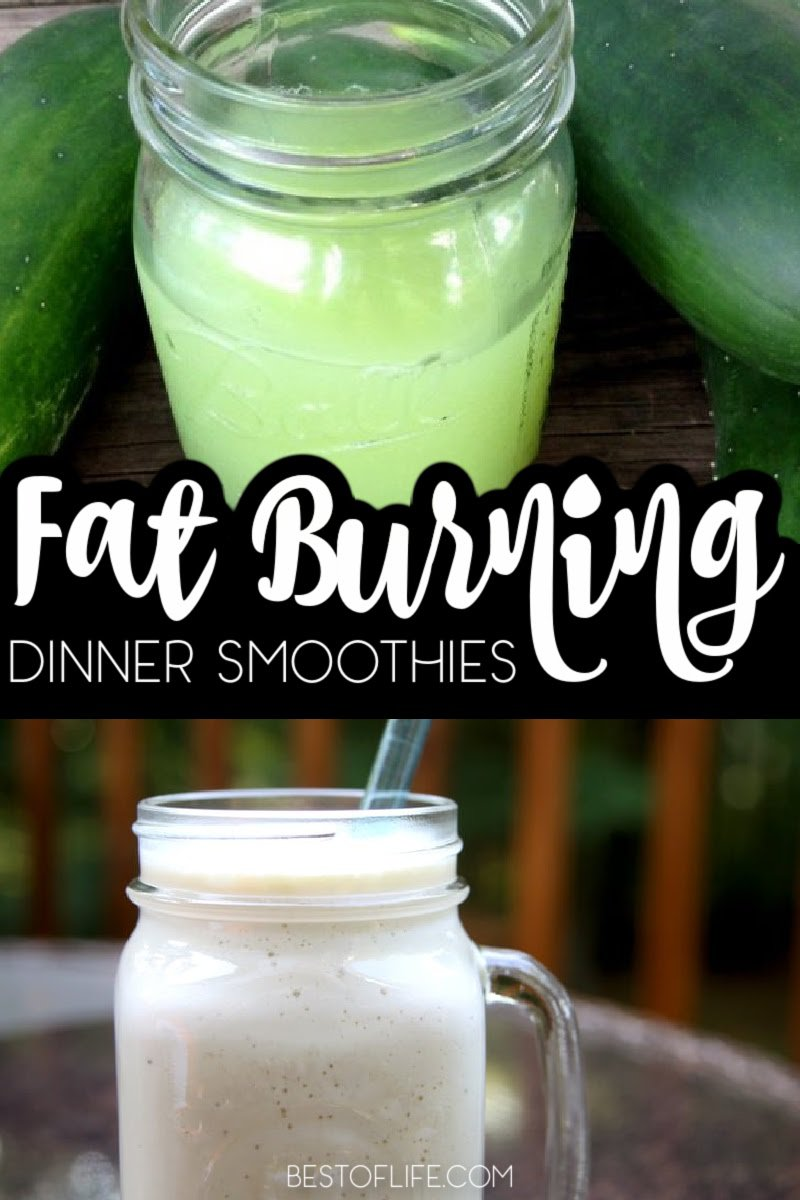 Lose weight, stay fit, and eat healthy with the help of fat burning smoothies that can replace a meal like breakfast, lunch or dinner. Best Fat Burning Smoothie Recipes | Best Fat Burning Smoothies | Easy Fat Burning Smoothie Recipes | Weight Loss Recipes | Meal Replacement Smoothies | Tips for Losing Weight | Smoothie Recipes for Weight loss #fatburningsmoothies #WeightLossRecipes via @thebestoflife