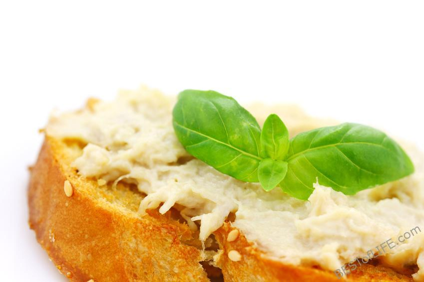 Gluten free bread machine ideas can help let you enjoy the fresh scents and tastes of many different types of bread without worrying about the side effects.
