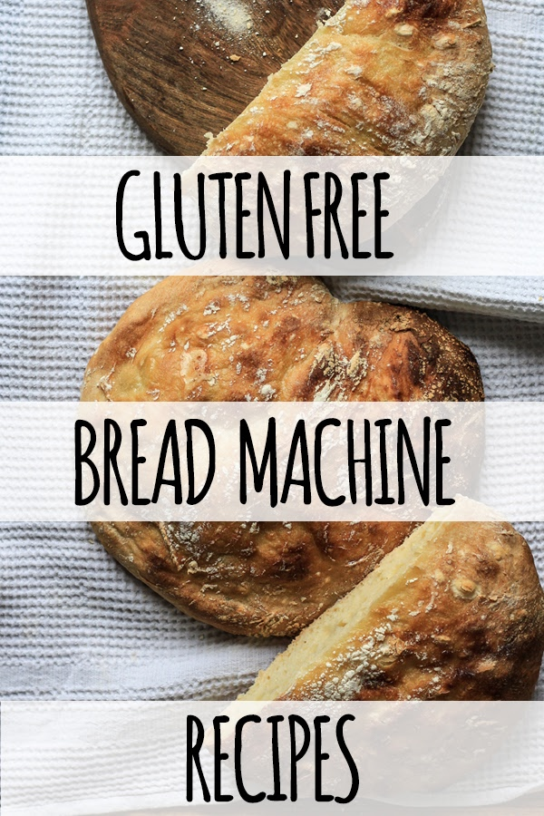 Gluten free bread machine ideas can help let you enjoy the fresh scents and tastes of many different types of bread without worrying about the food allergy and diet side effects. Gluten Free Bread Recipes | Best Gluten Free Bread Recipes | Easy Gluten Free Bread Recipes | How to Make Gluten Free Bread | Best Gluten Free Recipes | Easy Gluten Free Recipes