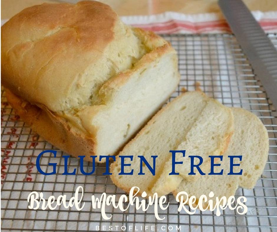 Gluten free bread machine ideas can help let you enjoy the fresh scents and tastes of many different types of bread without worrying about the food allergy and diet side effects. Gluten Free Bread Recipes   Best Gluten Free Bread Recipes   Easy Gluten Free Bread Recipes   How to Make Gluten Free Bread   Best Gluten Free Recipes   Easy Gluten Free Recipes