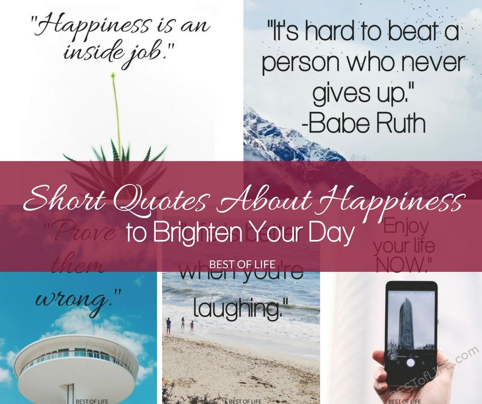 Short Quotes About Happiness: Sarcastic Quotes About Work