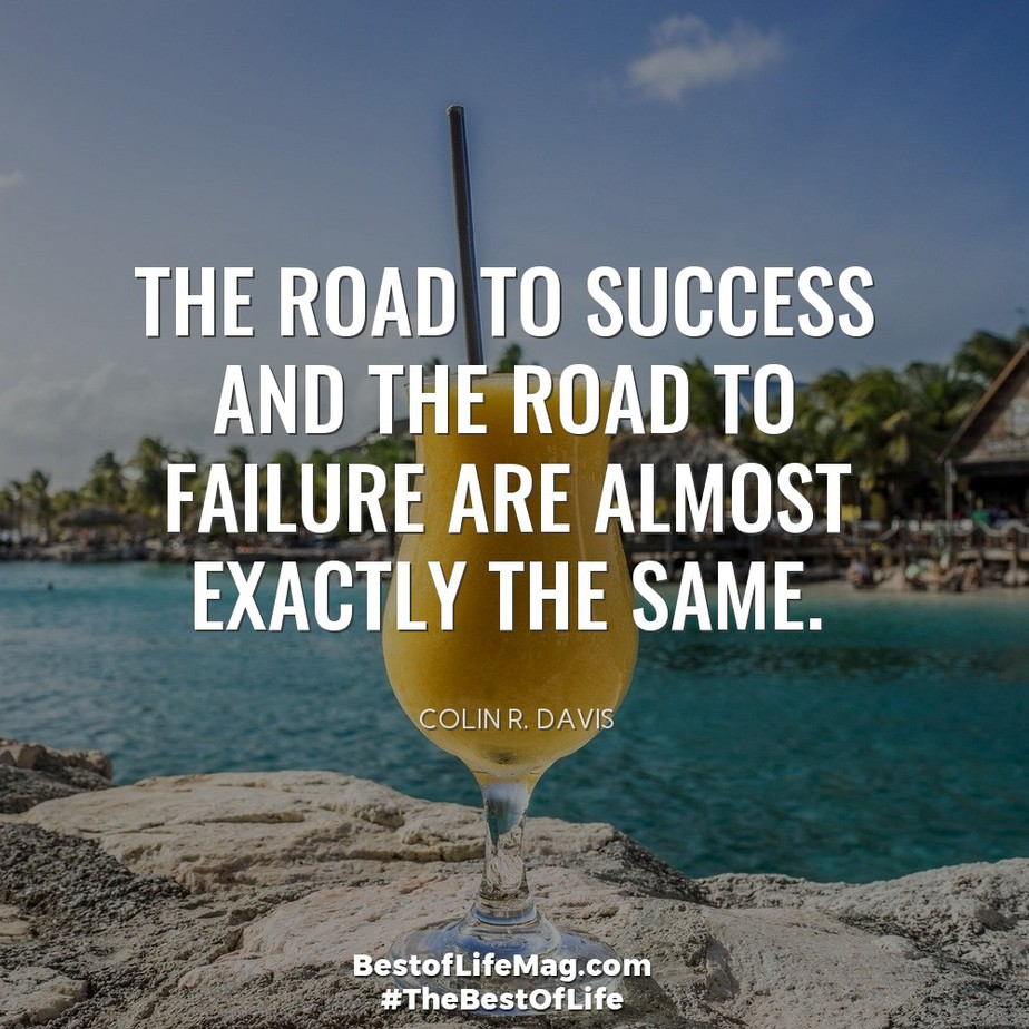 Road To Success Quotes Success Quotes For Men  Inspirational Quotes For Work  The Best