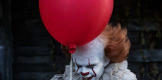 Another $60 million can be added to the overall total that New Line Cinema's It 2017 reimagining has made thus far and many wonder how?