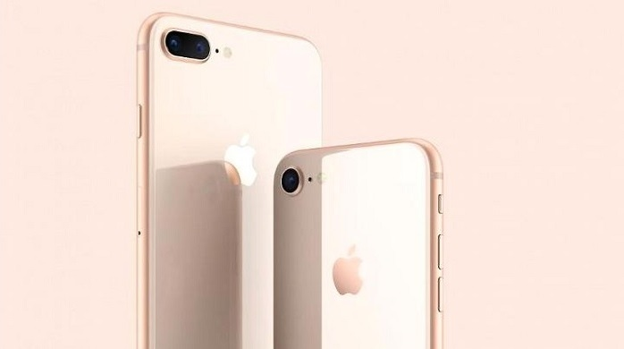When you put the iPhone 8 vs iPhone X, your goal is to find out which is better for you and which one you will ultimately purchase.