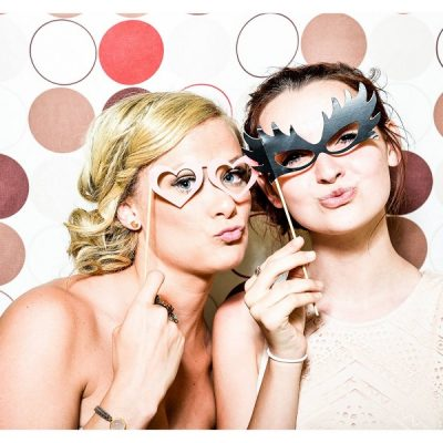 11 Funny Bachelorette Party Ideas and Games