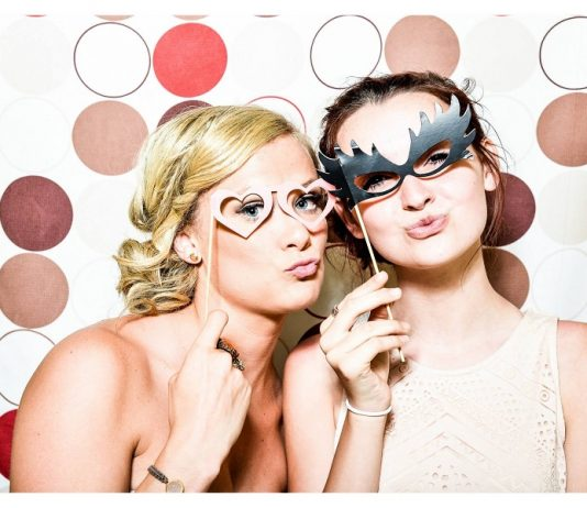 Celebrate the bride to be with a bachelorette party she will never forget! These hilarious bachelorette party ideas will help you plan the best party! Bachelorette Party Games | Bachelorette Party Games Scavenger Hunt | Bachelorette Party Ideas on a Budget | Bachelorette Party Games Clean | Ladies Night Games | Girls Night Games | Girls Night Party Ideas