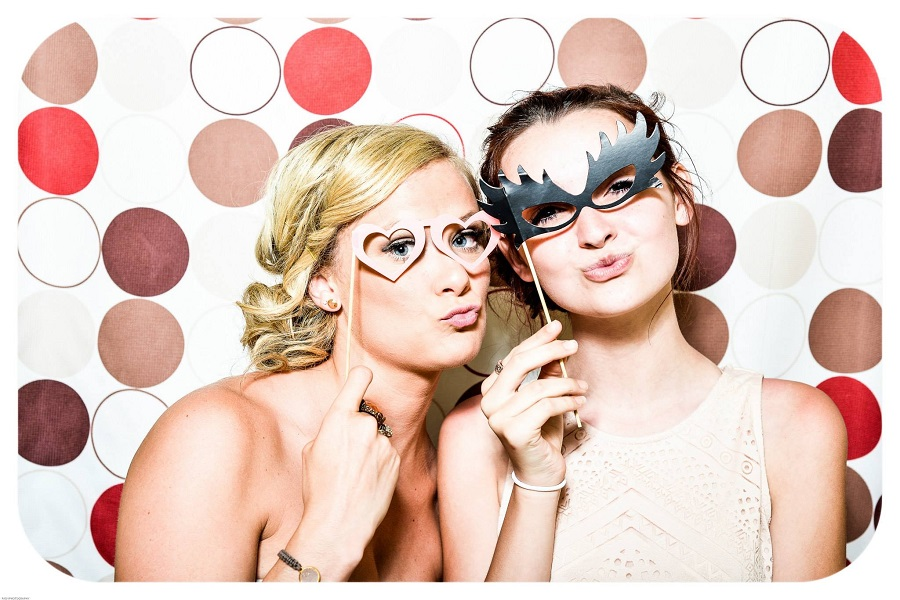 Celebrate the bride to be with a bachelorette party she will never forget! These hilarious bachelorette party ideas will help you plan the best party! Bachelorette Party Games | Bachelorette Party Games Scavenger Hunt | Bachelorette Party Ideas on a Budget | Bachelorette Party Games Clean | Ladies Night Games #partygames #partyideas #partyplanning #bachelorette #partyideas