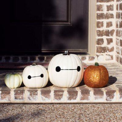 40+ Pumpkin Carving Ideas for Halloween