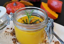 Nothing says fall like pumpkin! Enjoy these delicious pumpkin dessert recipes in fall and for Thanksgiving! Fall Recipes | Pumpkin Seed Recipes | Dessert Recipes | Easy Fall Recipes