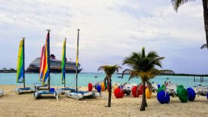 Taking a cruise is always an epic trip, but sailing to cruise line private islands in the Caribbean adds a touch of luxury. Cruise Line Tips | Tips for a Cruise | Caribbean Private Islands | Caribbean Travel Tips | Traveling to the Caribbean