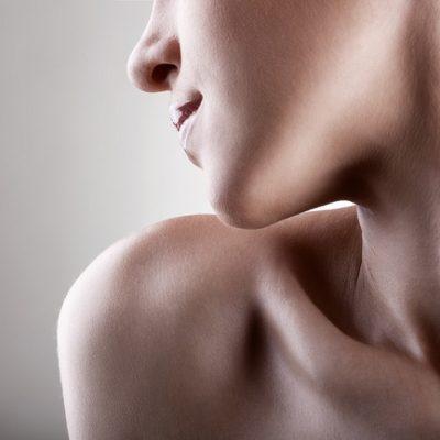 15 Beauty Hacks for Skin | Beauty Tips and Tricks