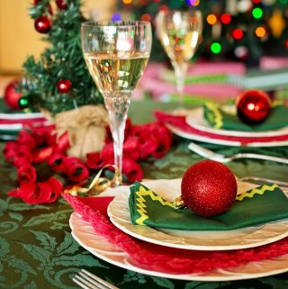 Holiday wine party ideas can take your party to the next level when you pair them with wines that you enjoy, like the Wines of Provence. Holiday Party Ideas   Holiday Wine Party Ideas   Best Holiday Party Themes   Best Holiday Parties   Best Holiday Wines   Best Wines for the Holidays