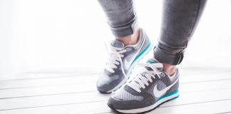 Smart running shoes will be bigger than ever in the coming years and everyone will need to know what makes a running shoe the best smart running shoe. Best Smart Running Shoes | What Are Smart Running Shoes | What do Smart Running Shoes Do | Best Smart Shoe for Runners