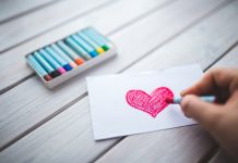 DIY Valentines Day crafts could help parents save money on cards and more during the celebration of love, friendship, and companionship. DIY Crafts   Holiday DIY Crafts   Best DIY Holiday Crafts   Valentines Day Craft Ideas   Valentines Day Crafts for Kids   Best Valentine Craft Ideas