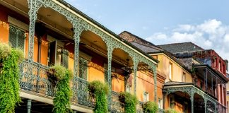 Make sure you do things right with the best tips for visiting New Orleans in fall and you won't regret it for one second. Tips for Visiting New Orleans   Things to Know About New Orleans   New Orleans Tips   Travel to New Orleans