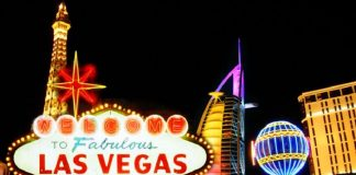 There are so many things to do in Las Vegas August 2017 that will keep you out of the heat and deep in the fun. Las Vegas Things to do | What to do in Las Vegas | Best Shows in Las Vegas | Las Vegas Travel Tips