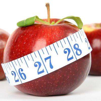 21 Apple Cider Vinegar Drink Recipes for Weight Loss