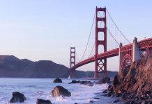 There are so many free things to do with kids in San Francisco that can fill a day, weekend, or more with family memories and fun. Things to do in California | Free Things to do in California | San Francisco Travel Tips | Family Travel to San Francisco | Free Things to do with Kids in San Francisco