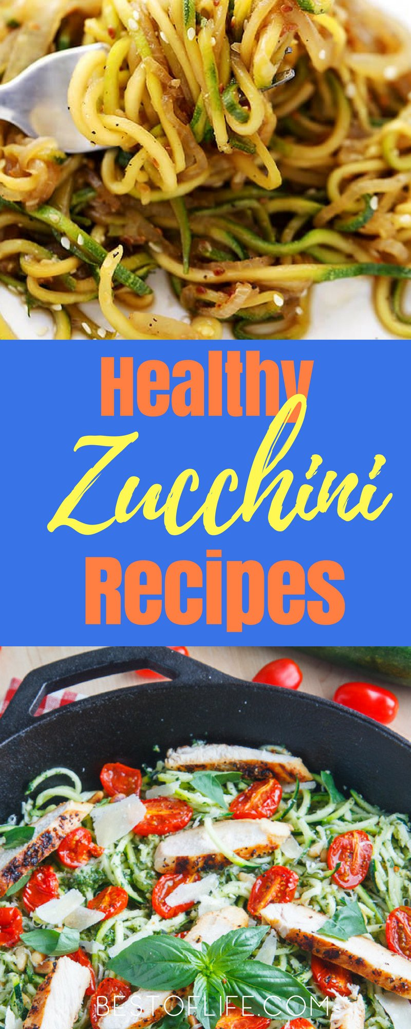 Easy zucchini recipes can become the best low carb recipes and fit into any diet plan without even trying. Zucchini Recipes | Easy Zucchini Recipes | Best Zucchini Recipes | Low Carb Recipes | Health Benefits of Zucchini | What Makes Zucchini Healthy | Why Eat Zucchini to Lose Weight | Easy Keto Recipes | Easy Low Carb Recipes