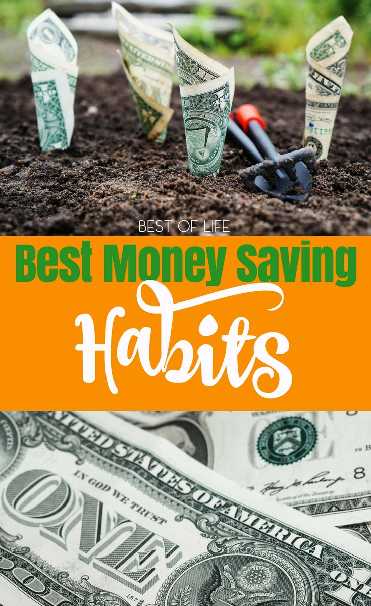 Follow these daily habits to save money, achieve financial freedom, and live the life you have always wanted. How to Save Money | Best Ways to Save Money | Tips to Save Money | Why Save Money