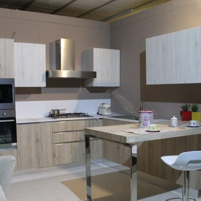 DIY Kitchen Makeover Ideas for any Budget