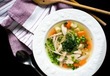 The best clean eating recipes will help you figure out how to avoid processed foods and live a healthier lifestyle, one meal at a time. Clean Eating Recipes | Best Clean Eating Recipes | Easy Clean Eating Recipes | Clean Eating Chicken Recipes | Best Clean Eating Chicken Recipes | Easy Clean Eating Chicken Recipes | Healthy Recipes | Easy Healthy Recipes
