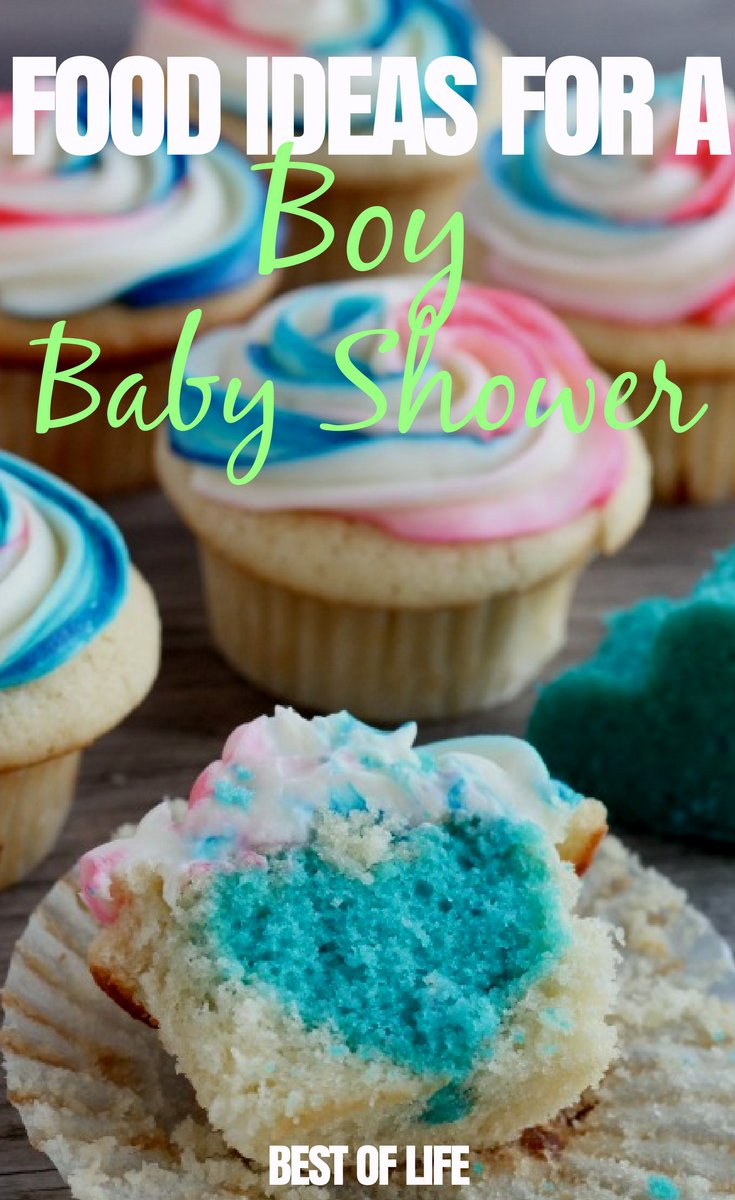 The best boy baby shower food ideas aren't required to be difficult, they just need to be tasty and represent the theme of the party. Baby Shower Food Ideas for Boys | Best Baby Shower Food Ideas for Boys | Easy Baby Shower Food Ideas for Boys | Best Boy Baby Shower Food Ideas | Easy Boy Baby Shower Food Ideas | Baby Shower Recipes for Boys #babyshowers #babyshower #Babyshowerrecipes #itsaboy #babyshowerfood #babyboy #partyplanning