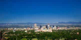 Finding the best free things to do in Denver for kids is not only a great way to fill a schedule, it's also a great way to learn about the area and discover it's many secrets. Find the best things to do in Denver for kids and then find ways to save money in Denver all in one spot.