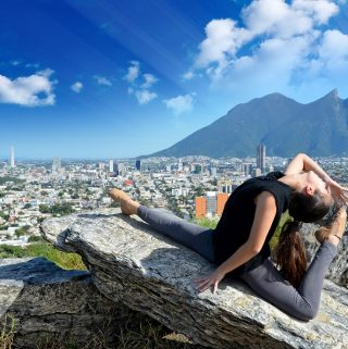 Make plans to visit the best places to vacation in Mexico for singles and learn something new about you, the world, and the way you look at life. #Mexico #Travel #Singles | Best Places to Visit in Mexico | Mexico Vacations for Singles | Best Travel Destinations in Mexico