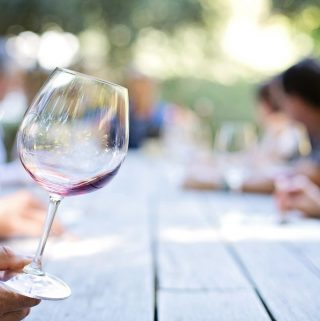 Funny Wine Glass Sayings should make you smile and get your imagination going so uncork a bottle and make a list of your own sayings while you enjoy a glass of wine! #winequotes #wine   Funny Wine Quotes   Funny Quotes   Best Quotes   Quotes About Wine