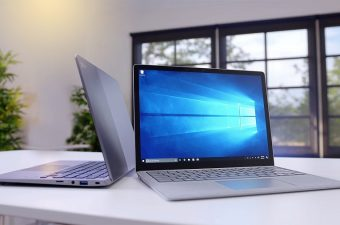 Learn how to take a screenshot on Windows to maximize your productivity both in your personal life and for work on your PC. #Windows #support #tech | How to Use a Windows | Windows vs Mac | Windows Tech Support | Tech Guide for Windows