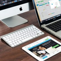 Knowing how to take a screenshot on a Mac can come in handy and is one of the many useful things to know on a Mac operating system. #Mac #support #tech #genius | How to Use a Mac | Mac vs Windows | Mac Tech Support