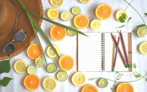 You'll need to know the Whole30 diet rules before you're ready to start your Whole30 diet and guarantee your weight loss success. Whole30 Diet Facts | What is the Whole30 Diet | How to do the Whole30 Diet #whole30 #diet #weightloss #health