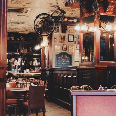 Best Dive Bars in San Francisco you Must Visit