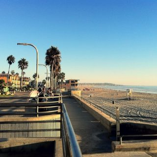 Plan your weekend around the best things to do in La Jolla California and discover what makes the jewel city shine as bright as it does. La Jolla Travel Tips |Things to do in California | Things to do in SoCal | Things to do in San Diego #travel #sandiego #lajolla