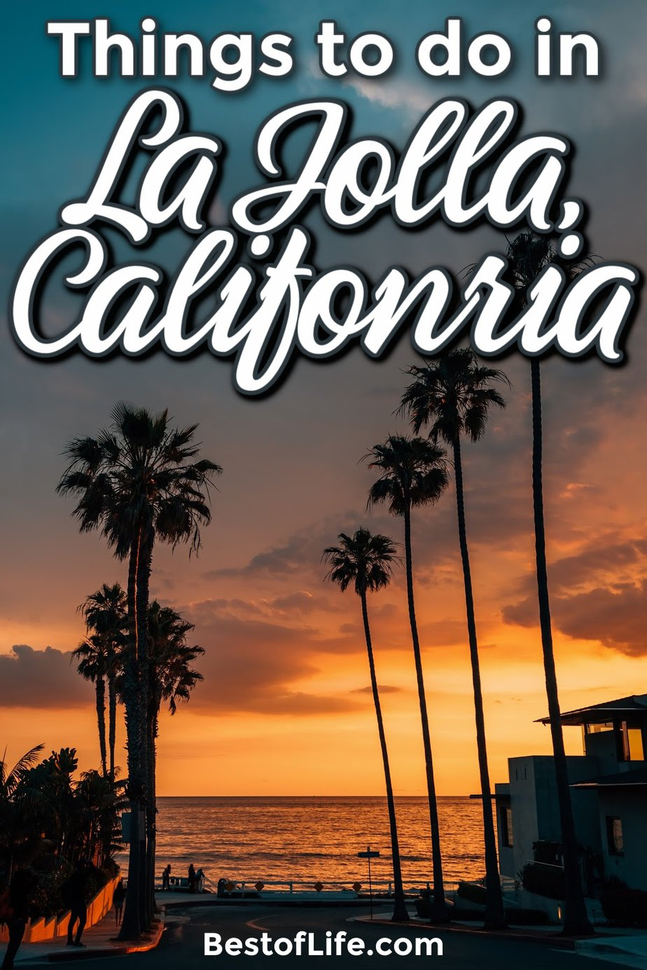 Plan your weekend around the best things to do in La Jolla California and discover what makes the jewel city shine as bright as it does. La Jolla Travel Tips  Things to do in California   Things to do in SoCal   Things to do in San Diego   San Diego Travel Tips   La Jolla Travel Tips   Summer Activities in San Diego #traveltip #lajolla via @thebestoflife