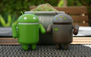 Using the best how to's every Android user needs to know, you can switch from iPhone to Android without any issues. Android Tips and Tricks | Tips for Android Users | Ideas for Android Users | How to Use Android