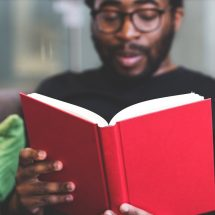 When you find funny books for adults, ones that actually make you laugh, you have to share them with friends and family and spread some joy. Books for Adults | What to Read | Books for Laughs | Comedic Books for Adults | Comedy Books