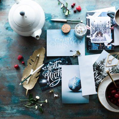 15 Free Christmas Printables | Christmas Signs