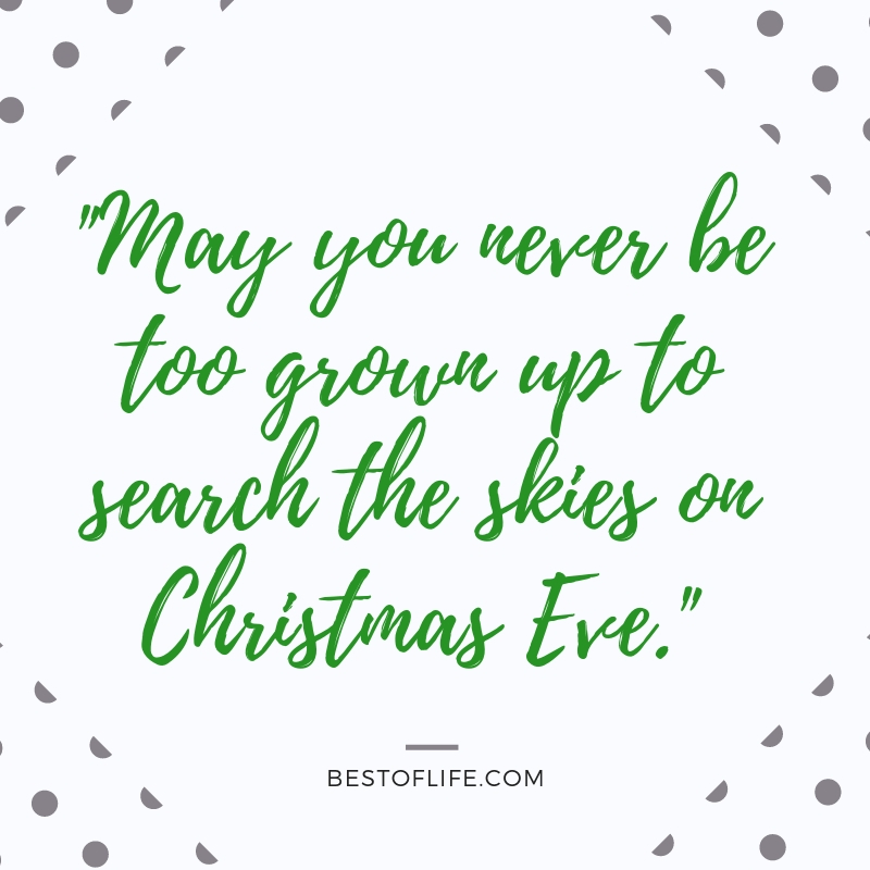 12 Days Of Christmas Quotes For Kids Inspirational Quotes Best