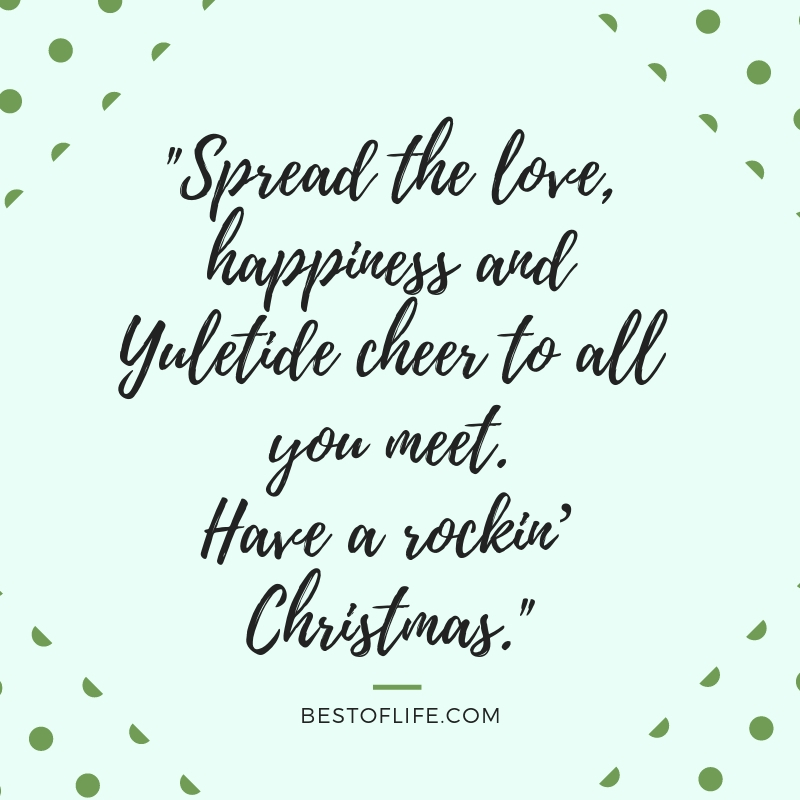 Christmas Quotes For Kids.12 Days Of Christmas Quotes For Kids Inspirational Quotes